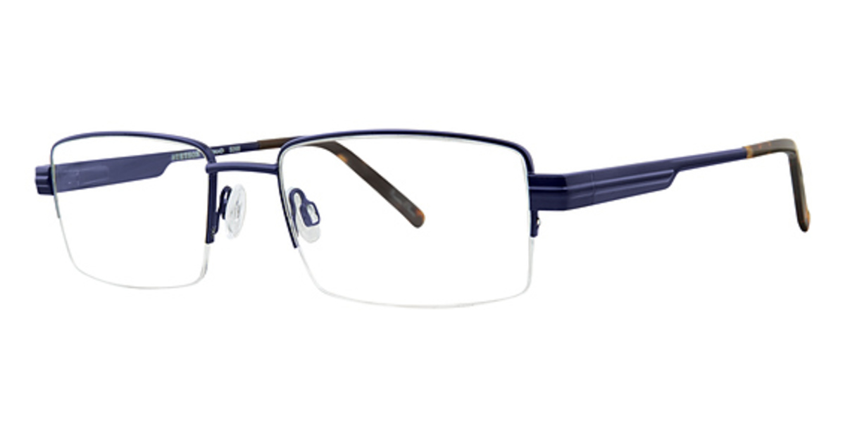 Stetson Off Road 5066 Eyeglasses