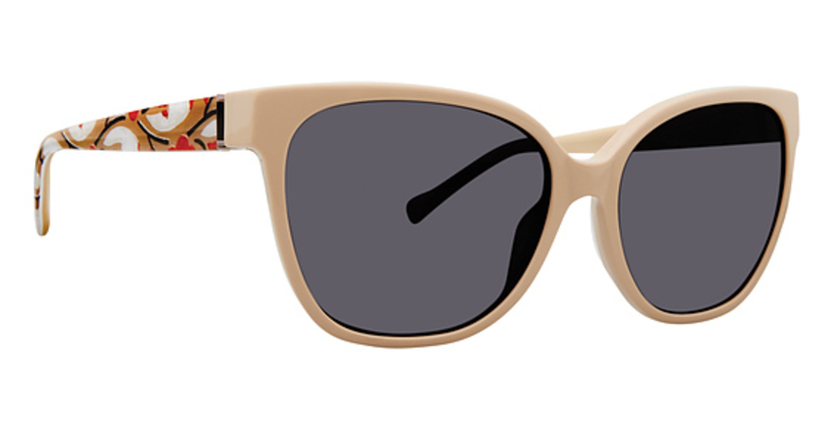 65009a5587e Vera Bradley Vicky Sunglasses