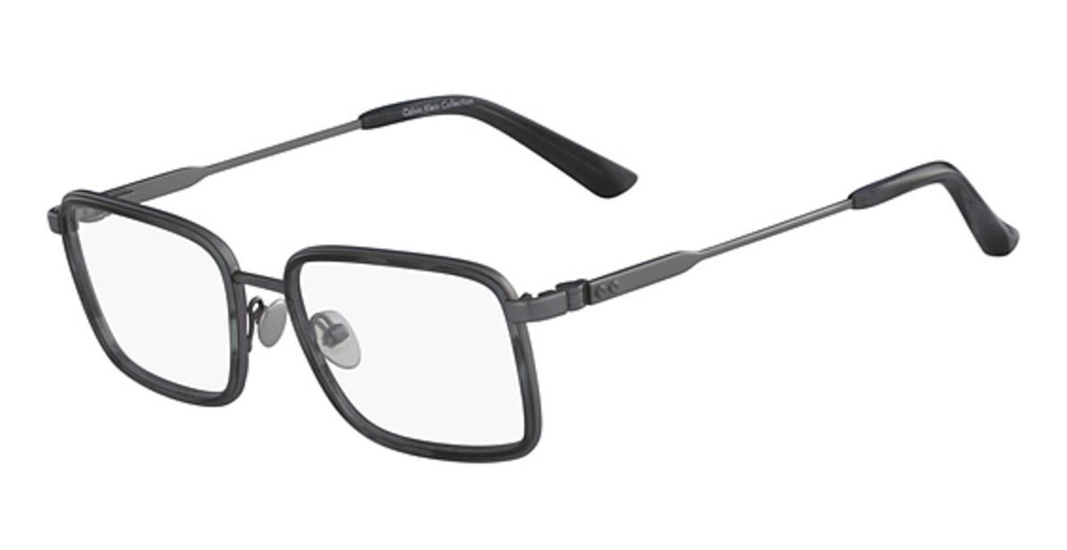 83d2e9c197d Calvin Klein CK8059 Eyeglasses Frames