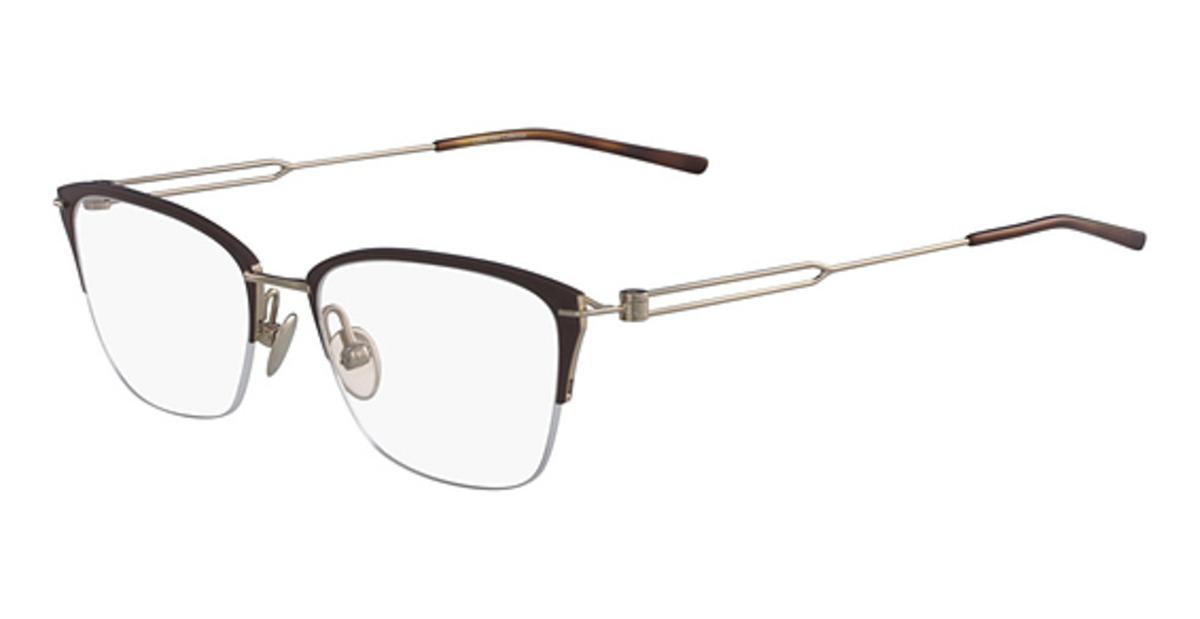38175caa0374 Calvin Klein CK8065 Eyeglasses Frames