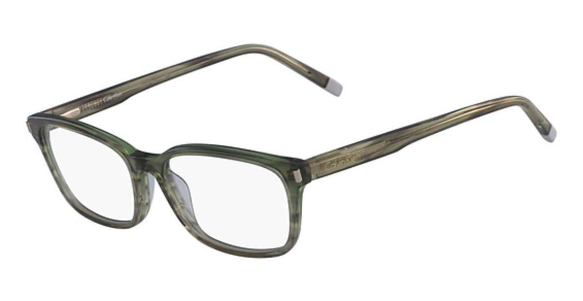 0db4fc19b53 cK Calvin Klein CK6007 (315) STRIPED MILITARY GREEN. (315) STRIPED MILITARY  GREEN · cK ...