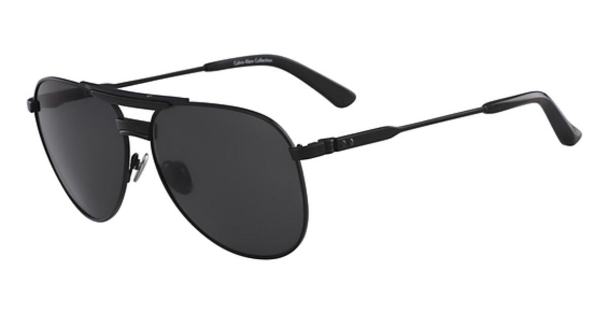 8c9855d806 Calvin Klein CK8050S Sunglasses