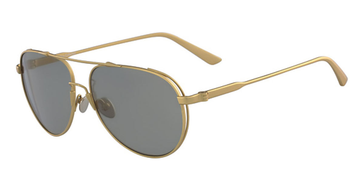 b2740769d7 Calvin Klein CK8053S Sunglasses