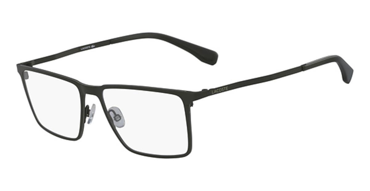 a1ca534787ce Lacoste L2242 Eyeglasses Frames