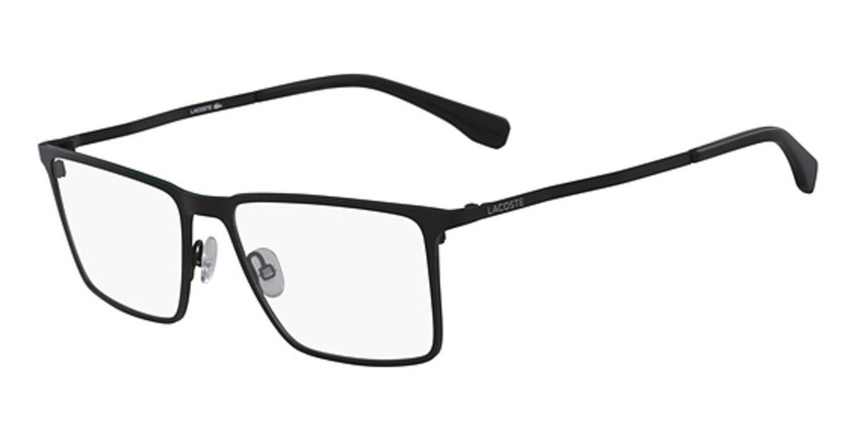 15528b037635 Lacoste L2242 Eyeglasses Frames