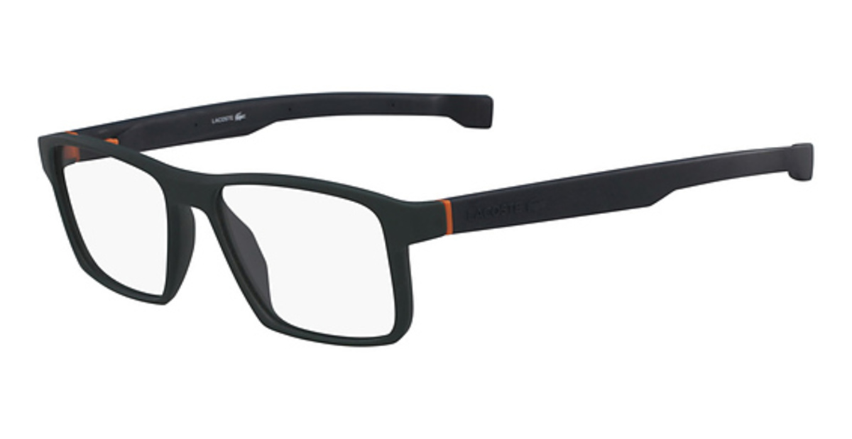 2fdf23843f03 Lacoste L2813 Eyeglasses Frames