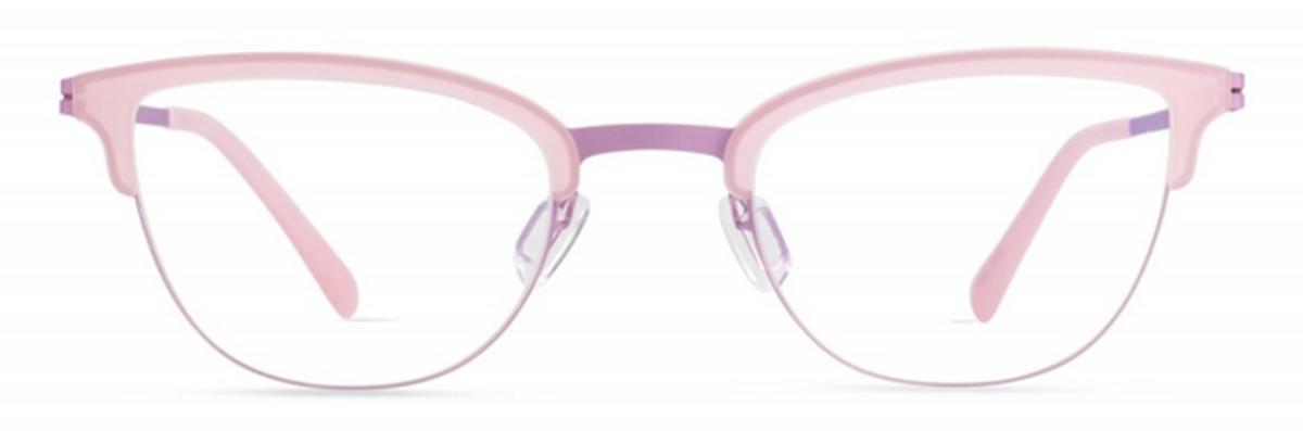 Modo 4078 Eyeglasses Frames