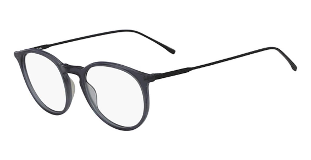 2c9365a97f72 Lacoste L2815 Eyeglasses Frames