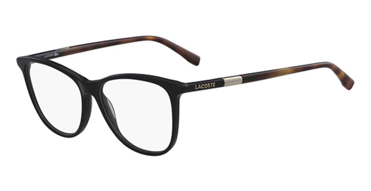 47e0d3c5b2 Lacoste L2822 Eyeglasses Frames