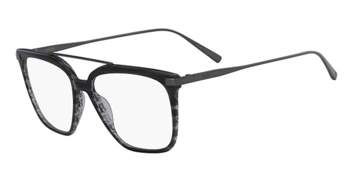 bd56bffbb9 MCM 2655 Eyeglasses Frames