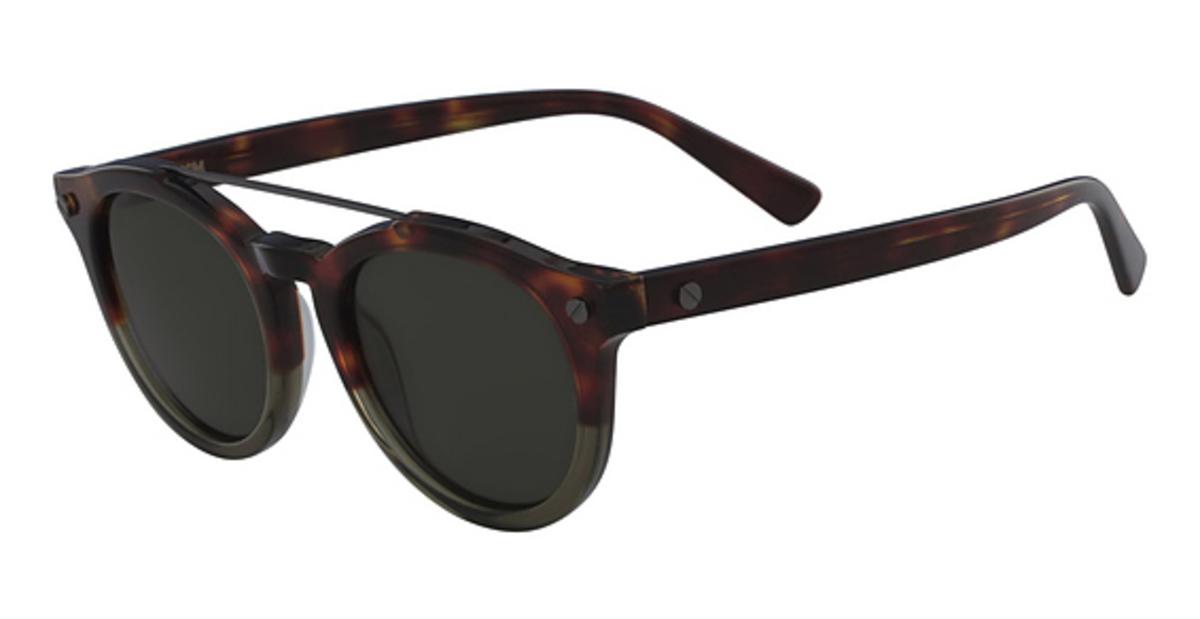Mcm 668s Sunglasses