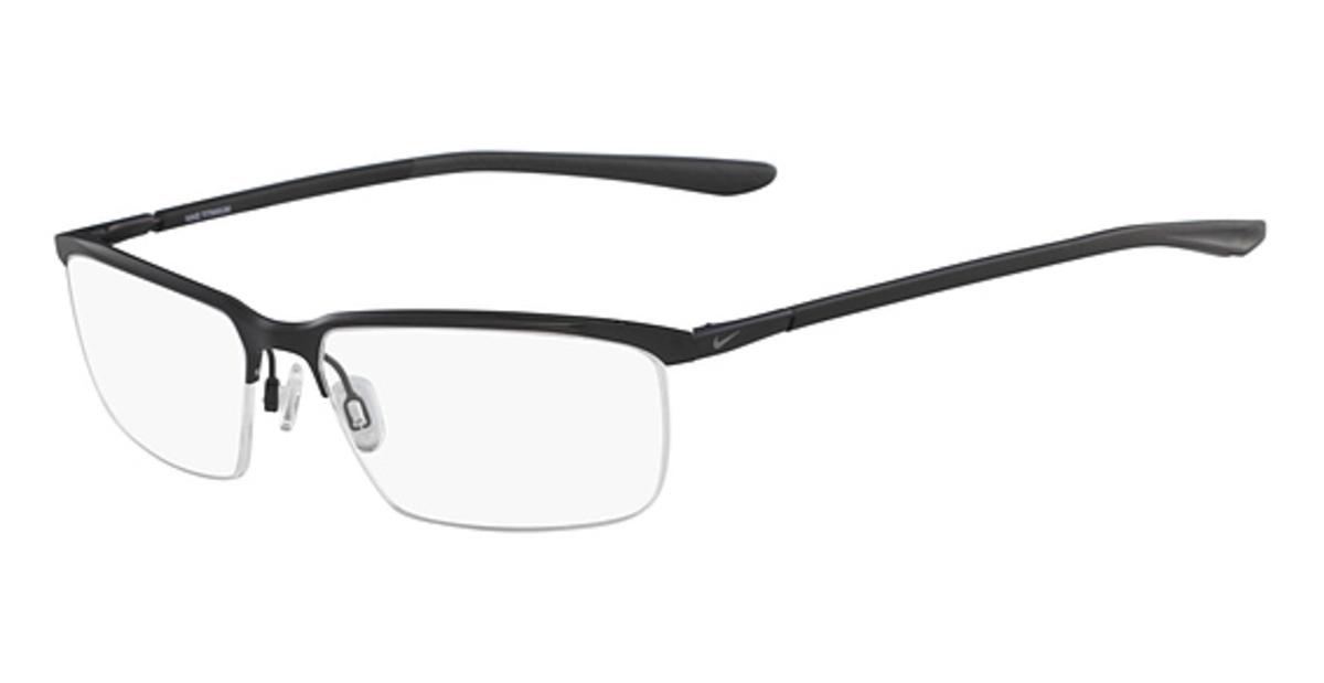 ebca6f48f32e Nike 6071 Eyeglasses Frames