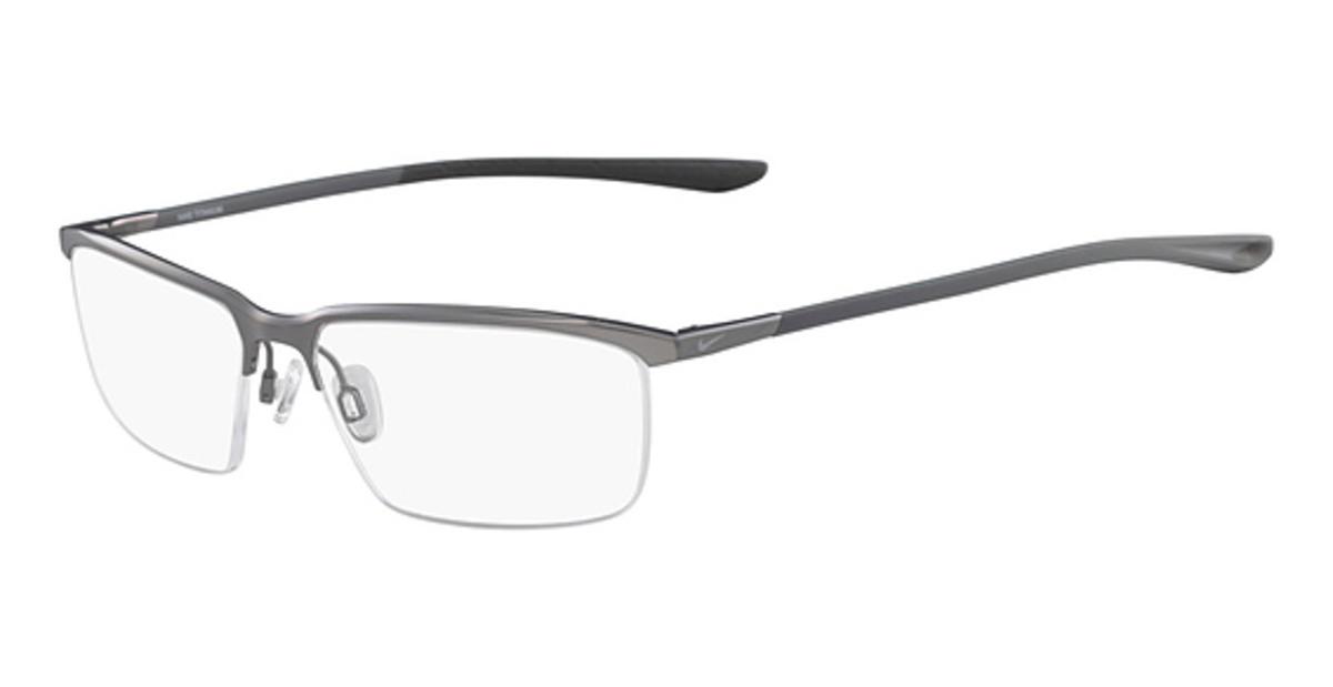 bca87b3f73a Nike 6071 Eyeglasses Frames