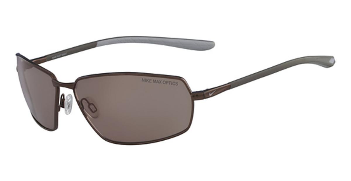 b57d8461287 Nike PIVOT EIGHT E EV1089 Sunglasses