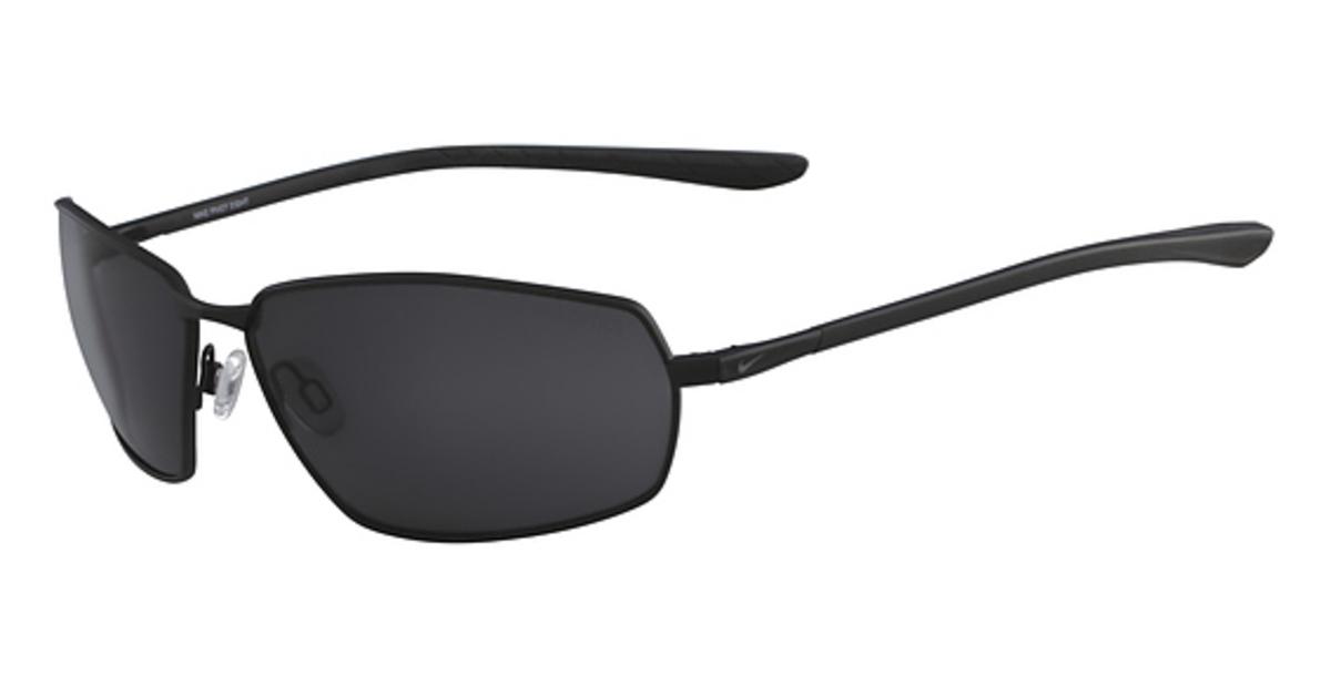 Nike NIKE PIVOT EIGHT EV1088 Sunglasses