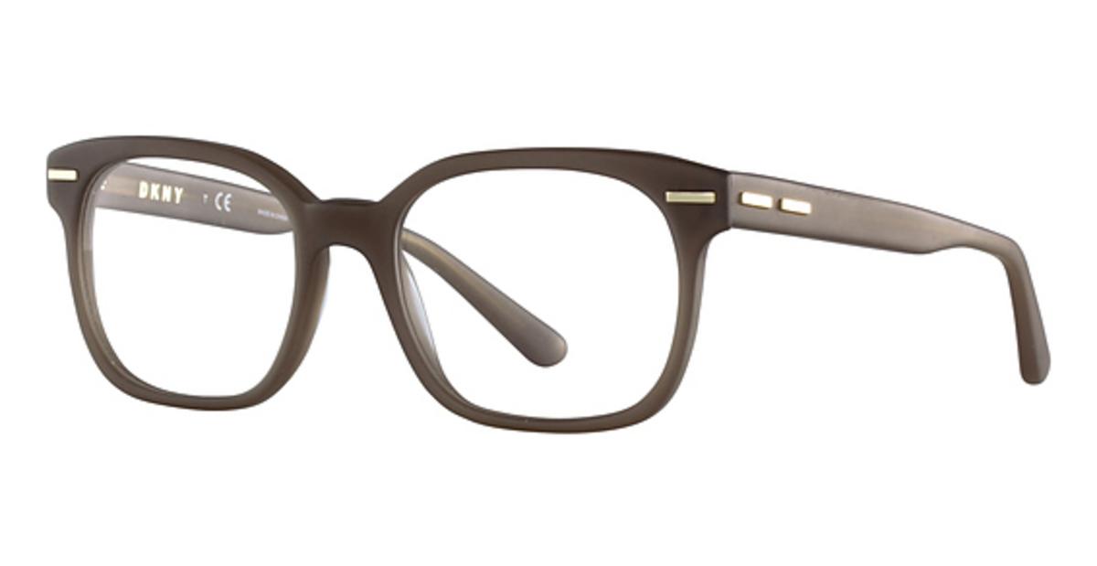 DKNY DY4675 Eyeglasses