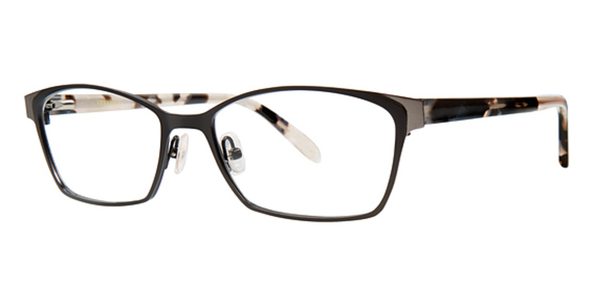 b8407dff3f9d Vera Wang V532 Eyeglasses Frames