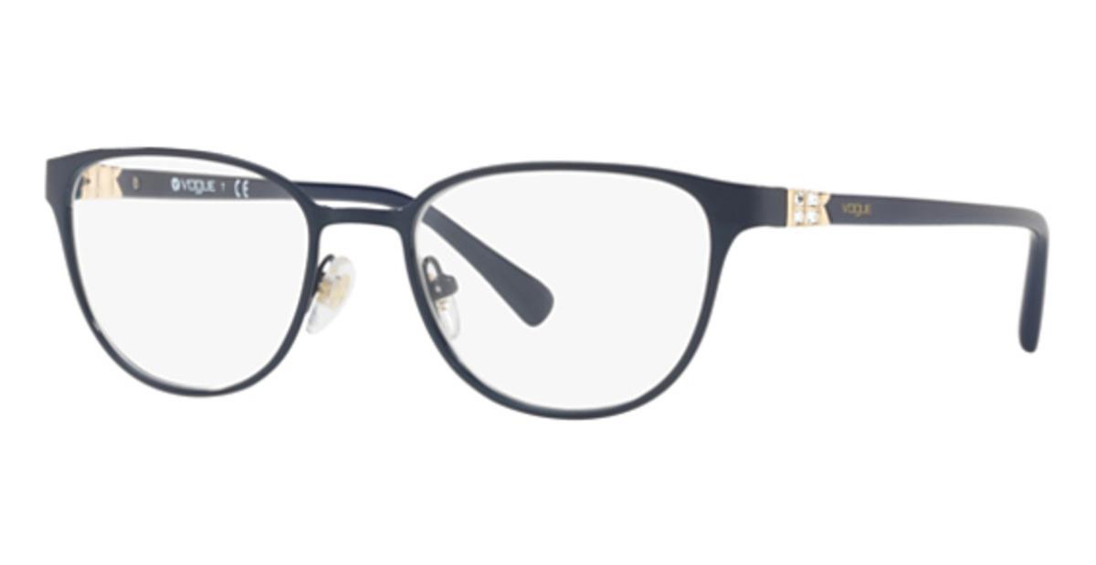 Vogue VO4062B Eyeglasses