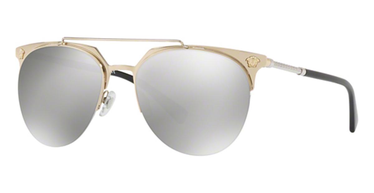 Versace VE2181 Sunglasses