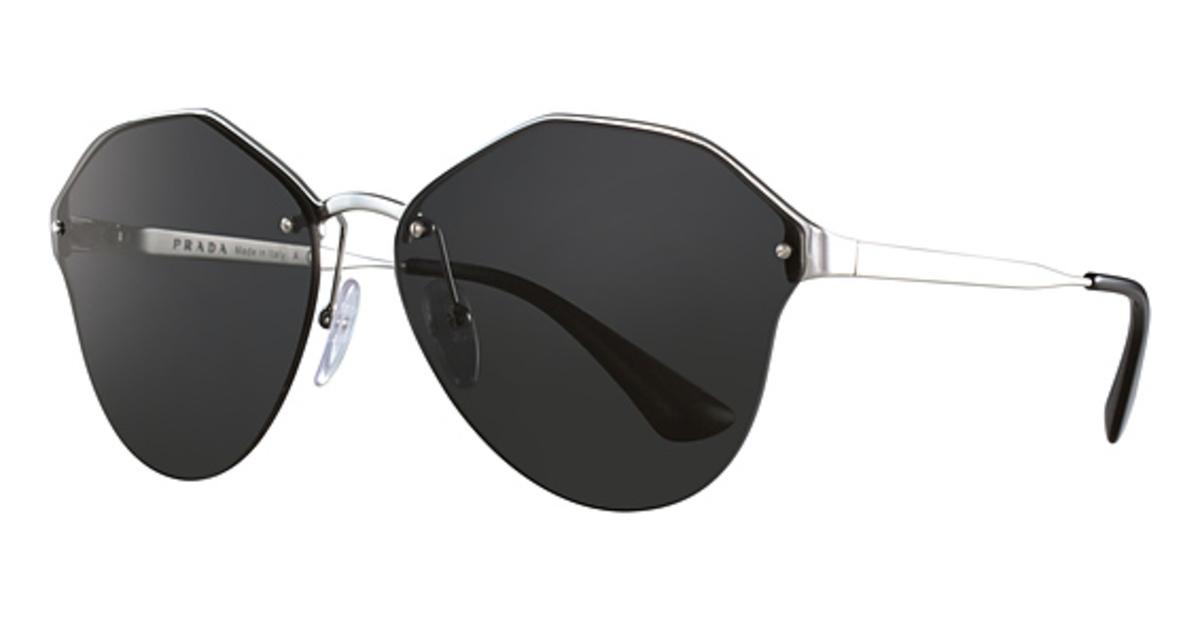 PR_64TS_Sunglasses_Silver