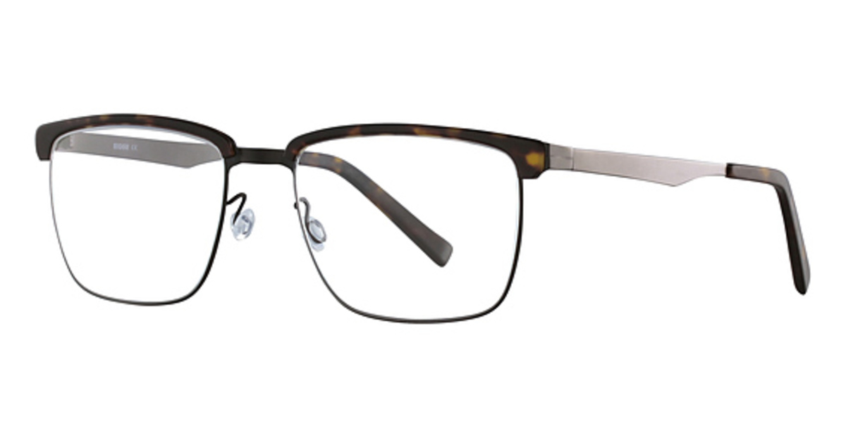 BIGGU B783 Eyeglasses
