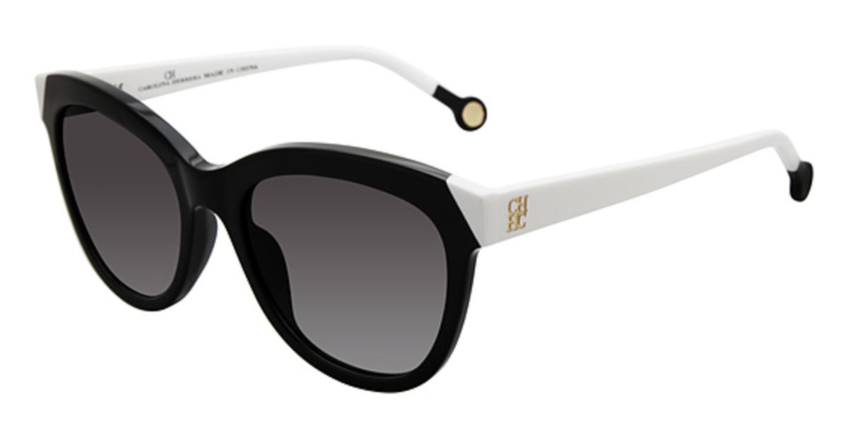 CH Carolina Herrera SHE743 Sunglasses