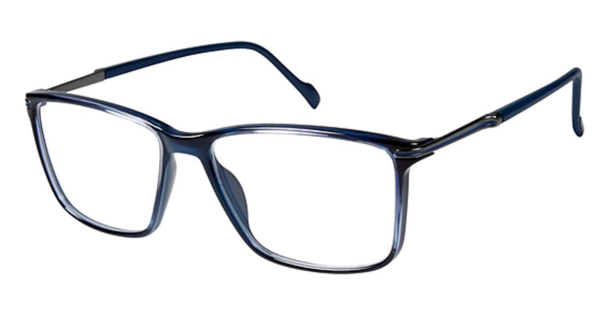 ec99c5eb618 Stepper 20074 Eyeglasses Frames