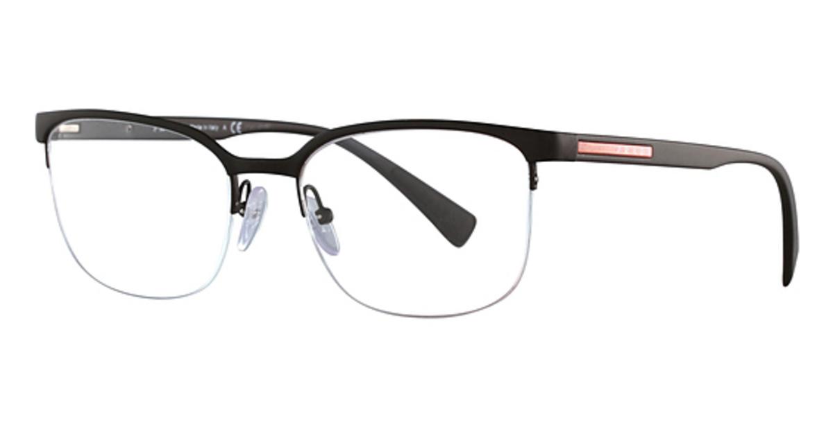 Prada Sport PS 51IV Glasses | Prada