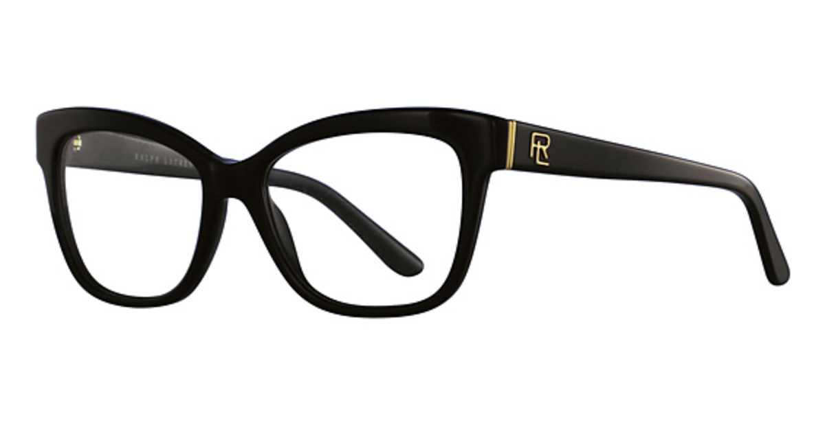 9b775075f6fd Ralph Lauren RL6164 Eyeglasses Frames