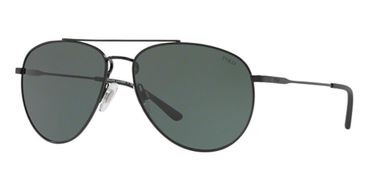 Polo PH3111 Sunglasses
