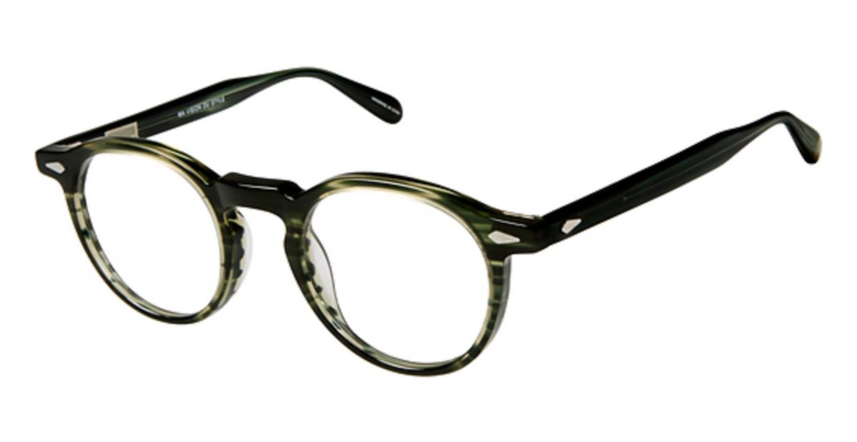 6dd8a861a4e15 Eyeglasses Store Soho - Glasses Blog