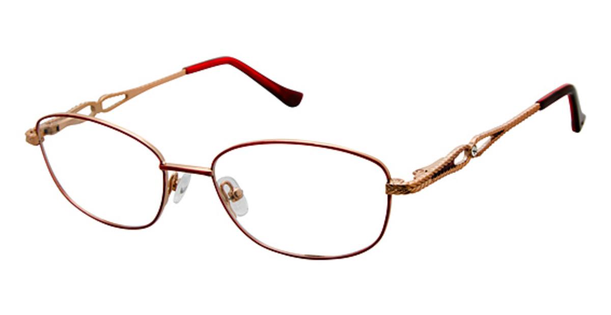Tura R132 Eyeglasses