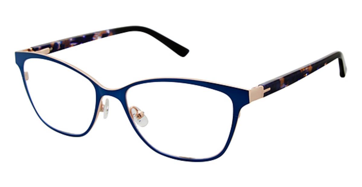 Ted Baker B247 Eyeglasses