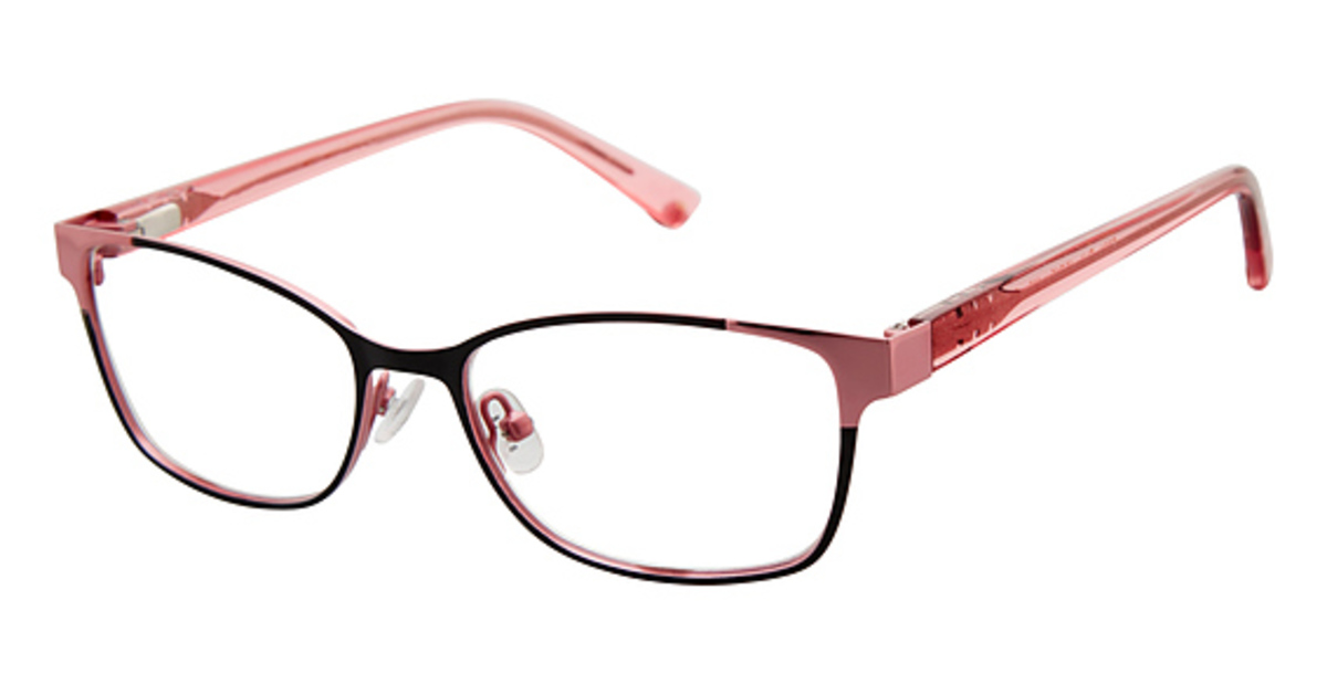 Ted Baker B961 Eyeglasses