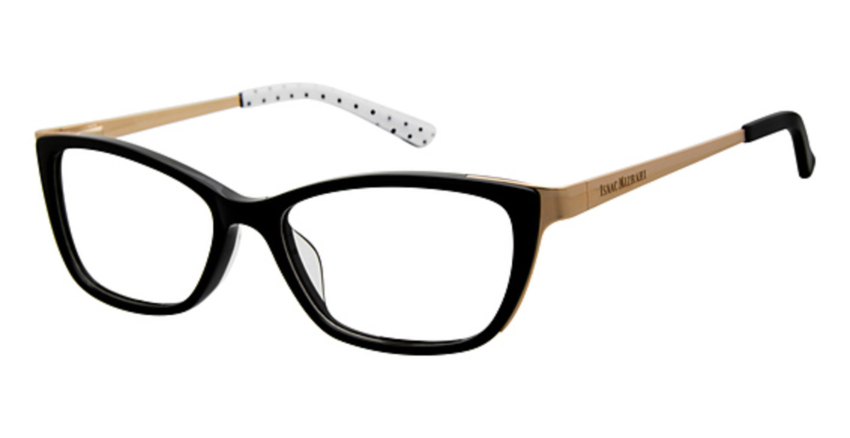 c246388caf Isaac Mizrahi New York IM 30030 Eyeglasses Frames