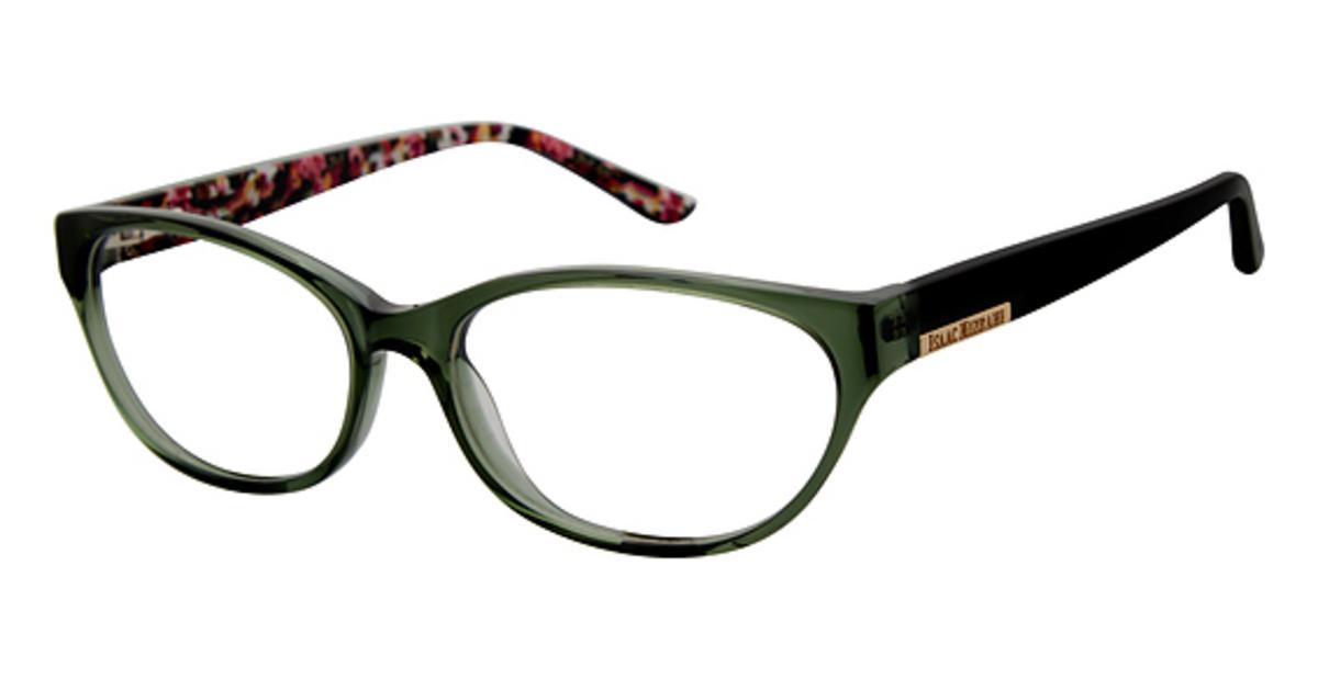 764674ea95 Isaac Mizrahi New York IM 30029 Eyeglasses Frames