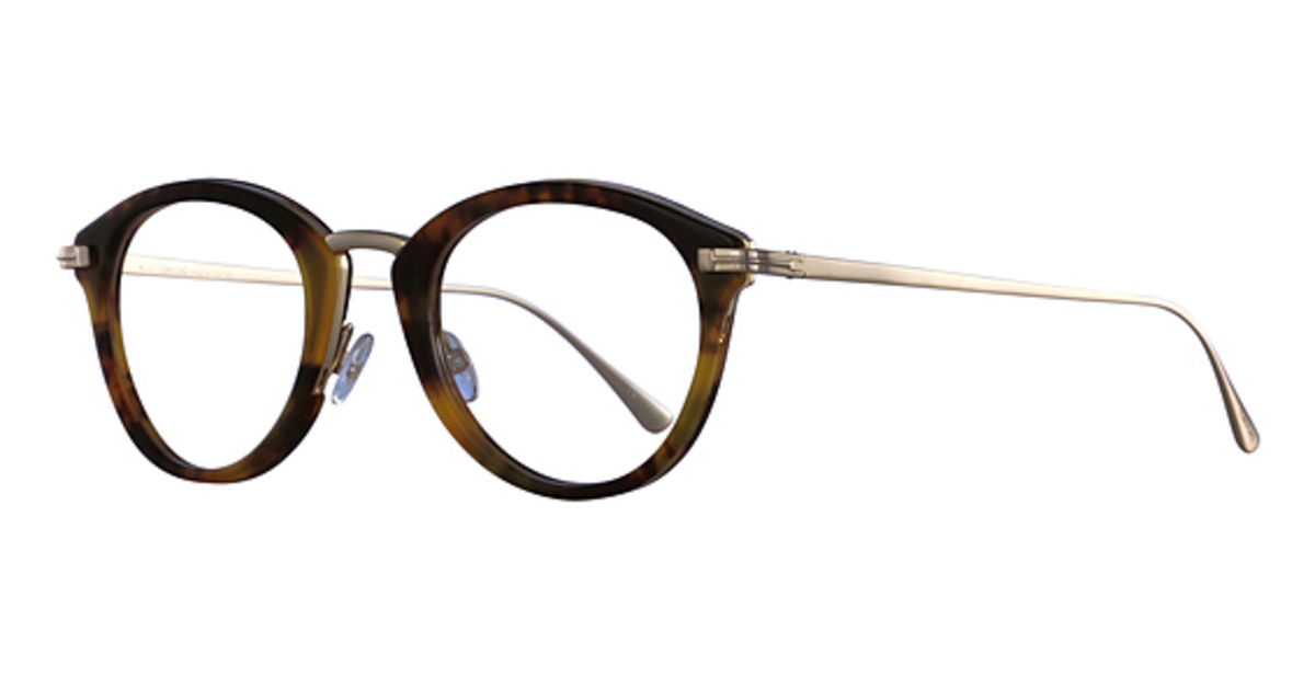 180fe7ae1a1 Click for more images. Tom Ford FT5497 Coloured Havana