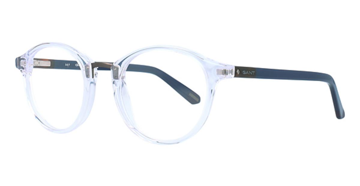 Gant GA3168 Eyeglasses
