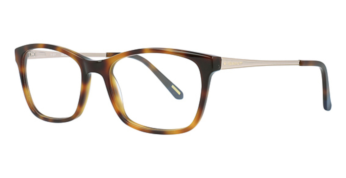 def9bc7e131a Gant GA4083 Eyeglasses Frames