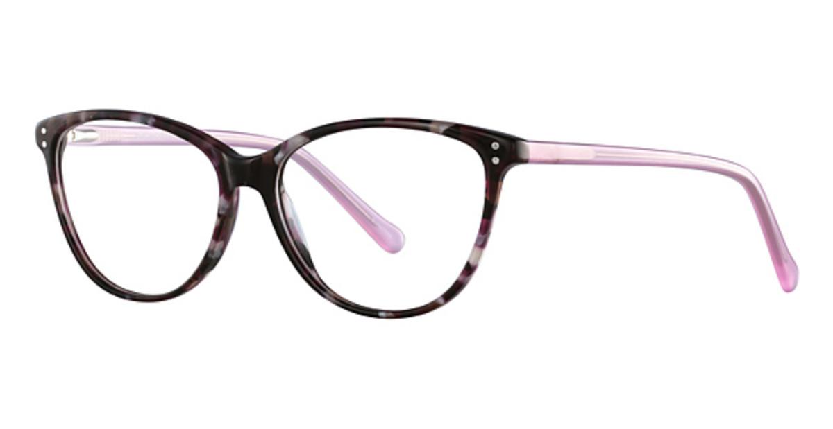 1d971b08204 Marie Claire 6244 Eyeglasses Frames