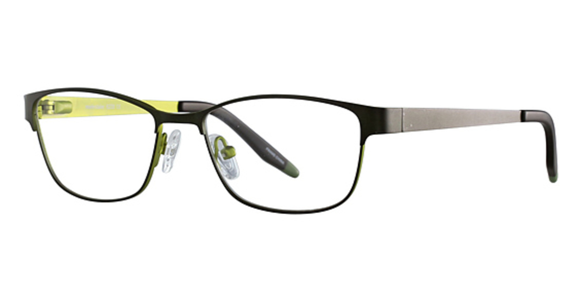 160f974f6ea Marie Claire 6239 Eyeglasses Frames