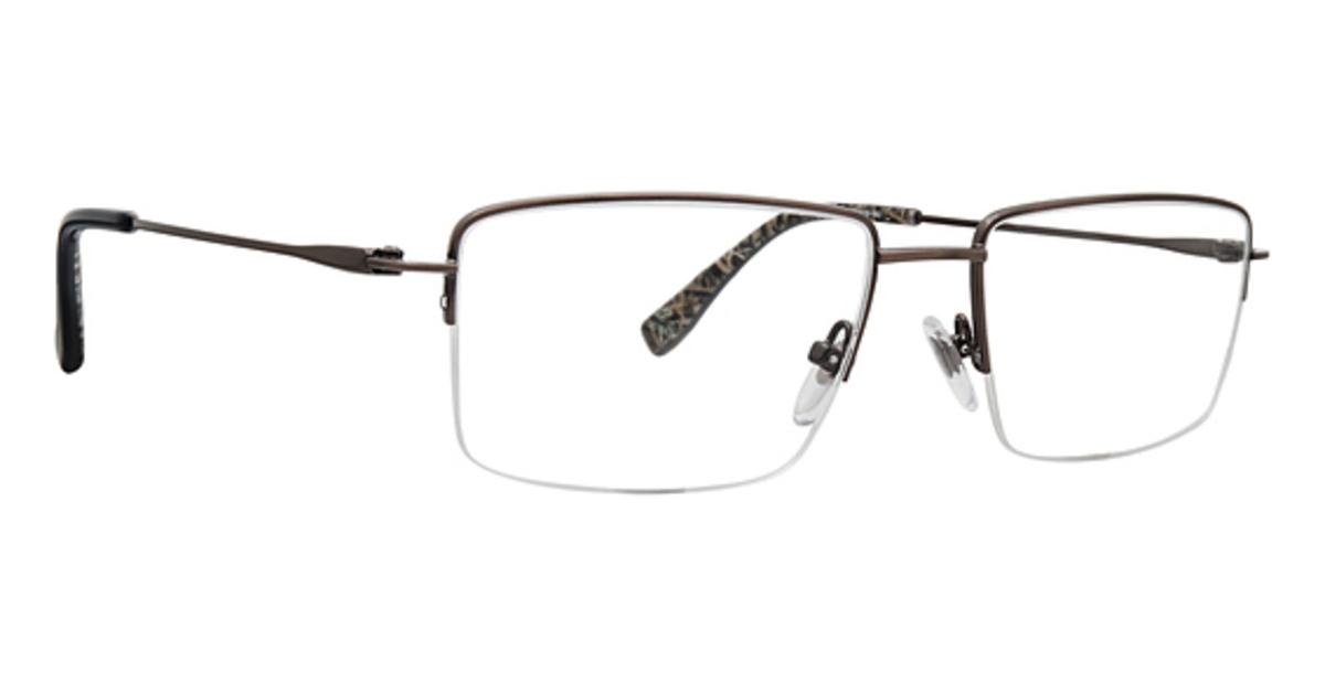 Ducks Unlimited Sheridan Eyeglasses
