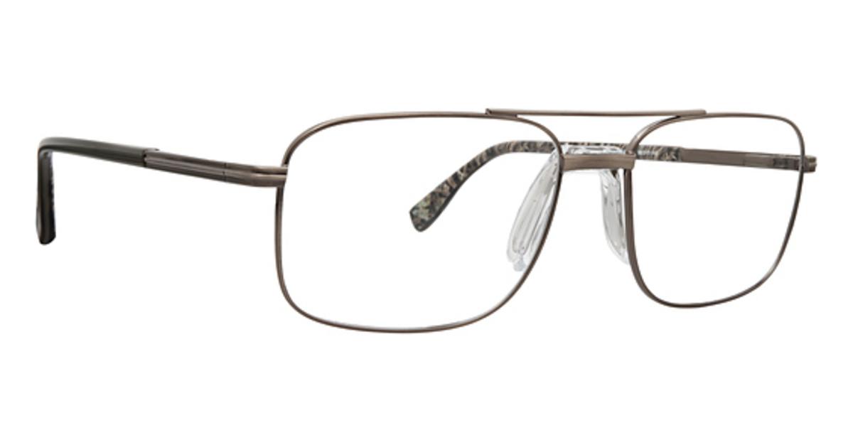 Ducks Unlimited Porter (unifit) Eyeglasses