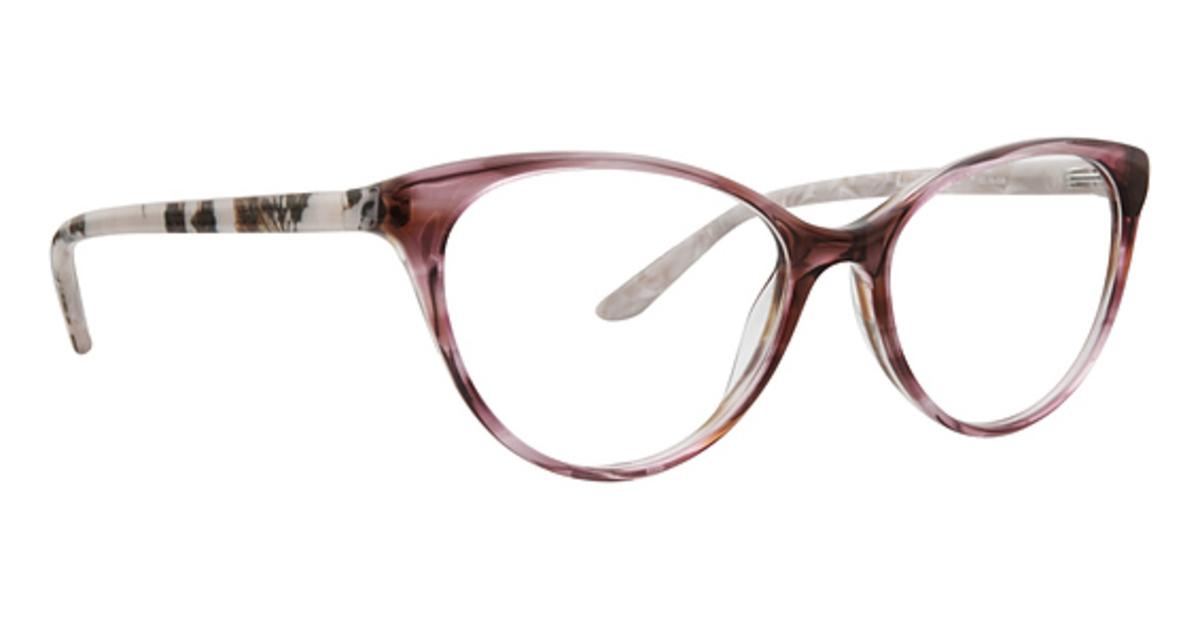 e4b0fa23052 Badgley Mischka Lilou Eyeglasses Frames