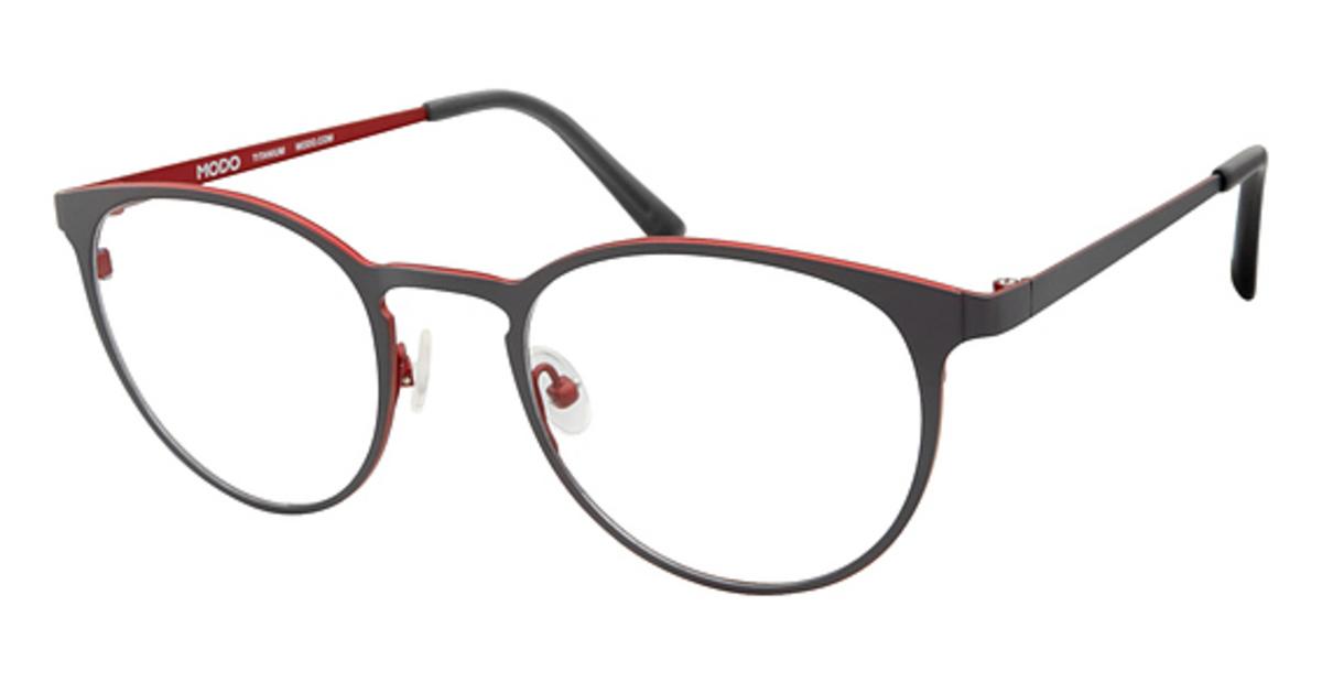 Modo 4223 Eyeglasses