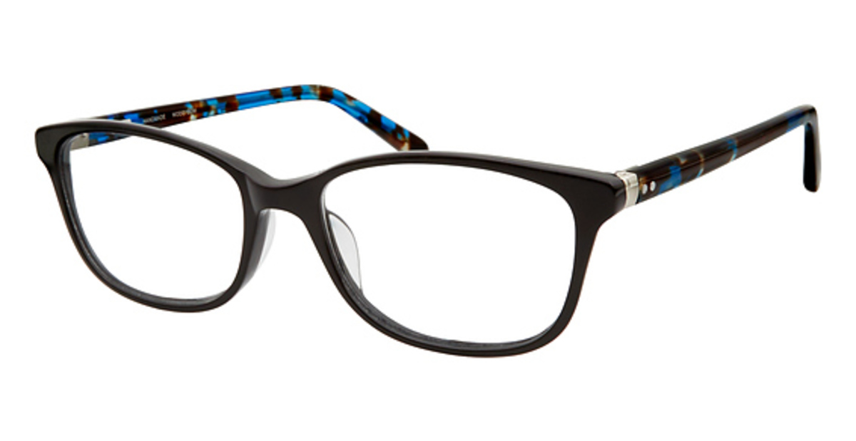 Modo 6523 Eyeglasses