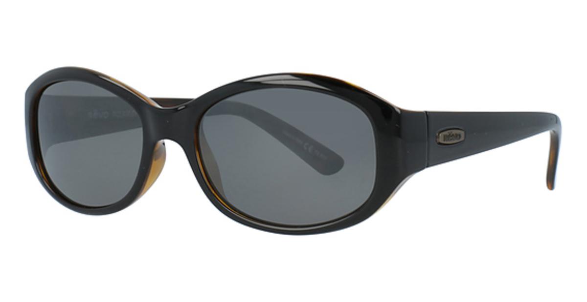 Revo Allana Sunglasses