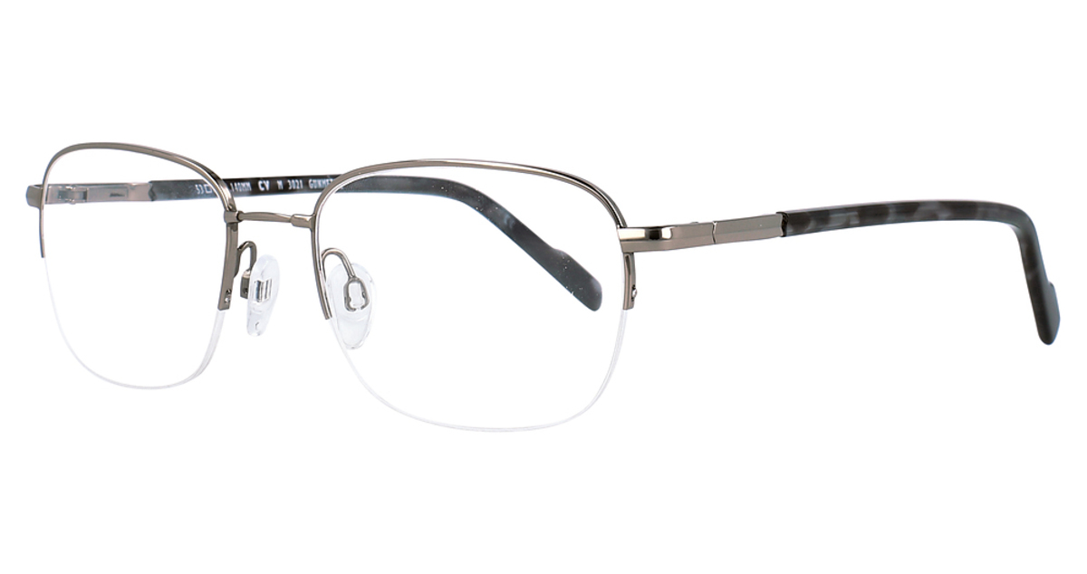 ClearVision M 3021 Eyeglasses