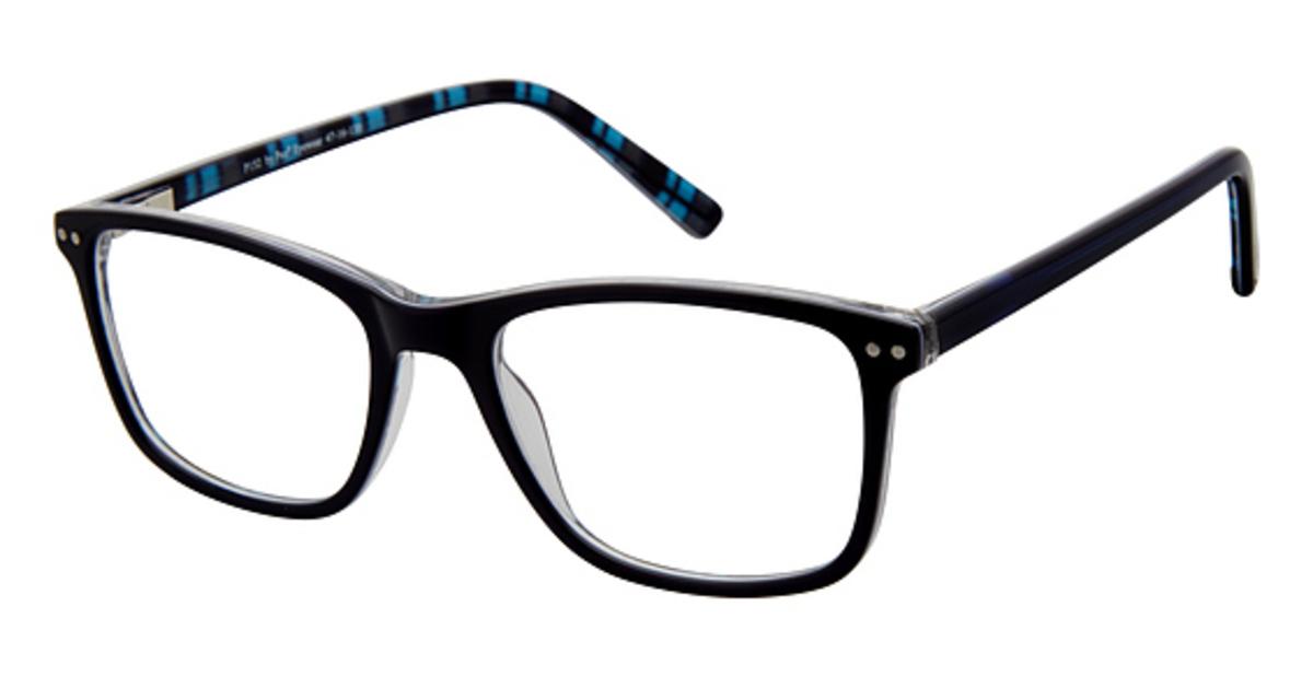 Pez P152 Eyeglasses