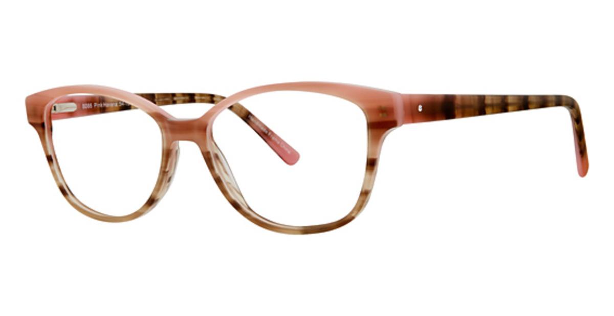 Vivian Morgan 8086 Eyeglasses